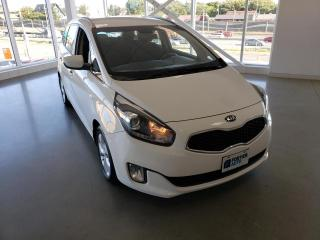 Used 2014 Kia Rondo LX familiale 4 portes BM for sale in Montréal, QC
