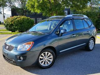 Used 2012 Kia Rondo EX LOW LOW KMS!!! for sale in Cambridge, ON