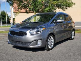 Used 2014 Kia Rondo EX for sale in Drummondville, QC