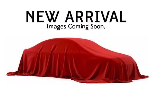 2017 Chevrolet Cruze LT/AlloyRims/ReverseCam