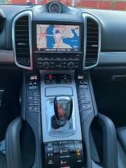 Used 2014 Porsche Cayenne for sale in London, ON