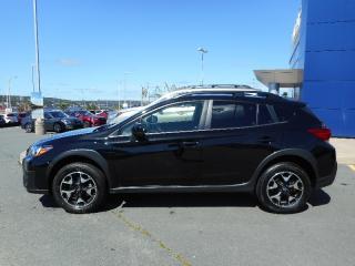 Used 2019 Subaru XV Crosstrek Touring for sale in Halifax, NS