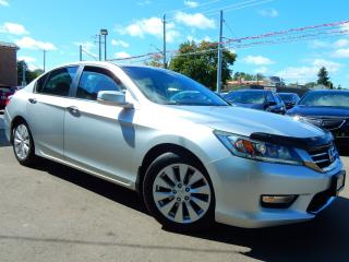 Used 2013 Honda Accord SPORT ***PENDING SALE*** for sale in Kitchener, ON