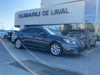 Used 2015 Subaru Legacy 3.6R Touring Awd ** Toit ouvrant ** for sale in Laval, QC