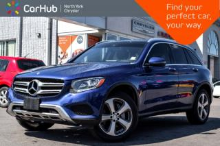 Used 2017 Mercedes-Benz GL-Class 300|Pano.Sunroof|Backup.Cam|GPS|Bluetooth|Heat.Frnt.Seats| for sale in Thornhill, ON