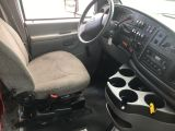 2008 Ford E350 Super Duty 10 Passenger & Wheelchair