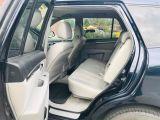 2007 Hyundai Santa Fe AWD GL 7 Passenger