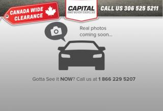 Used 2012 Dodge Journey R/T AWD*LEATHER*SUNROOF* for sale in Regina, SK