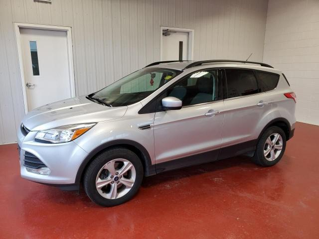 2015 Ford Escape SE AWD ...COMING SOON