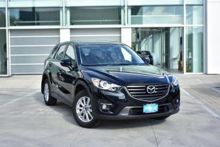 Used 2016 Mazda CX-5 GS FWD at for sale in Burnaby, BC