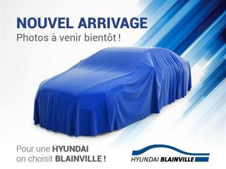 Used 2015 Hyundai Accent SE, TOIT OUVRANT, DÉMARREUR A DISTANCE for sale in Blainville, QC