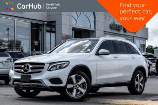 Used 2019 Mercedes-Benz GL-Class 300|Interior.Light,Keyless.Go.Pkgs|Pano.Sunroof|GPS|Bluetooth| for sale in Thornhill, ON