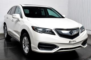 Used 2016 Acura RDX CUIR TOIT MAGS CAMERA DE RECUL for sale in Île-Perrot, QC