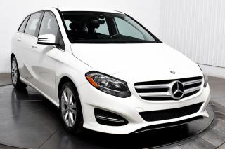 Used 2015 Mercedes-Benz B-Class B250 Awd Cuir Mags for sale in Île-Perrot, QC