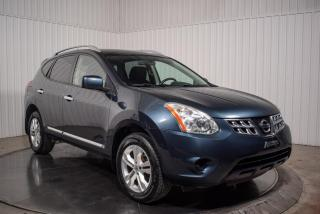 Used 2012 Nissan Rogue SV AWD MAGS BLUETOOTH for sale in St-Hubert, QC