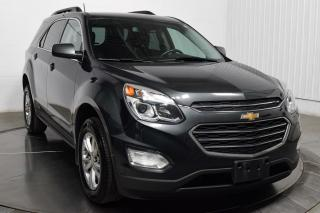 Used 2017 Chevrolet Equinox Awd A/c for sale in Île-Perrot, QC