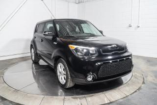 Used 2016 Kia Soul Ex A/c Mags for sale in Île-Perrot, QC