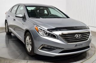 Used 2015 Hyundai Sonata Gl A/c Mags for sale in Île-Perrot, QC