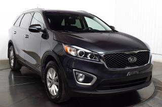 Used 2017 Kia Sorento LX A/C MAGS BLUETOOTH for sale in Île-Perrot, QC
