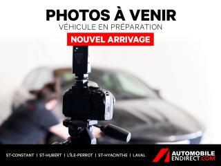 Used 2016 Volkswagen Beetle Classic Tsi Cuir Nav for sale in Île-Perrot, QC