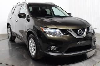 Used 2015 Nissan Rogue Sv A/c Mags Toit for sale in Île-Perrot, QC