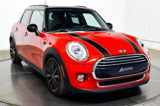 Used 2015 MINI Cooper Cuir Toit Pano Mags for sale in Île-Perrot, QC