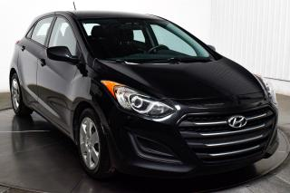 Used 2016 Hyundai Elantra GT Gt Gl A/c Bluetooth for sale in St-Hubert, QC