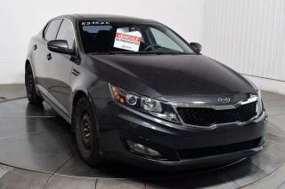 Used 2012 Kia Optima Ex A/c Toit Pano for sale in Île-Perrot, QC