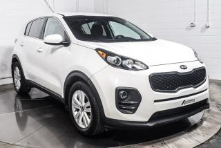 Used 2017 Kia Sportage Lx A/c Mags for sale in Île-Perrot, QC