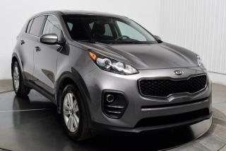 Used 2017 Kia Sportage Lx A/c Mags for sale in St-Hubert, QC