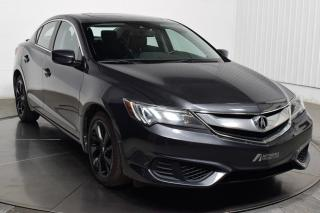 Used 2016 Acura ILX Premium Pack Cuir for sale in Île-Perrot, QC