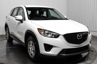 Used 2015 Mazda CX-5 Gx A/c for sale in St-Hubert, QC