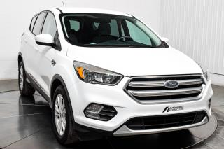 Used 2017 Ford Escape Se A/c Mags for sale in Île-Perrot, QC