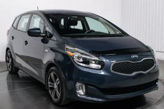 Used 2015 Kia Rondo LX + A/C BLUETOOTH for sale in Île-Perrot, QC