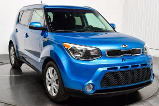 Used 2015 Kia Soul Ex A/c Mags for sale in Île-Perrot, QC