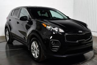 Used 2019 Kia Sportage EN ATTENTE D'APPROBATION for sale in Île-Perrot, QC