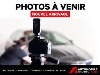 Used 2018 Volkswagen Golf Sportwagen TRENDLINE+ 4MOTION A/C MAGS GROS ECRAN for sale in Île-Perrot, QC