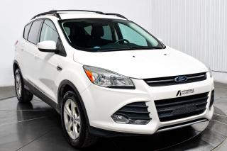 Used 2016 Ford Escape Se Mags for sale in St-Hubert, QC