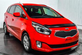 Used 2015 Kia Rondo LX A/C MAGS BLUETOOTH for sale in Île-Perrot, QC