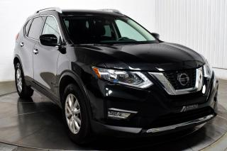 Used 2019 Nissan Rogue SV AWD for sale in Île-Perrot, QC