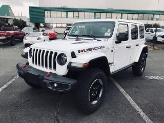 Jeeps For Sale Bc >> New And Used Jeep Cars Trucks And Suvs In Squamish Bc