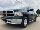Photo of True Blue Pearl 2014 RAM 1500