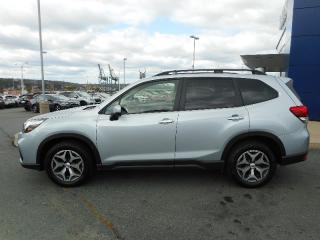 Used 2019 Subaru Forester CONVENIENCE for sale in Halifax, NS