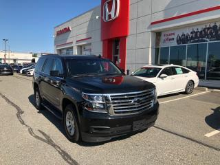 Used 2016 Chevrolet Tahoe 2016 Chevrolet Tahoe - 4WD 4dr LS for sale in Rouyn-Noranda, QC