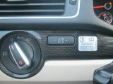 2013 Volkswagen Passat TDI - HIGHLINE - NAVIGATION - SPORT - LEATHER - SUNROOF - BT