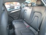 2015 Audi A4 PROGRESSIVE - NO ACCIDENTS - S-LINE - NAVIGATION - LEATHER