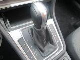 2016 Volkswagen Golf 1.8 TSI - NO ACCIDENTS - KEYLESS ENTRY - CRUISE - ALLOYS