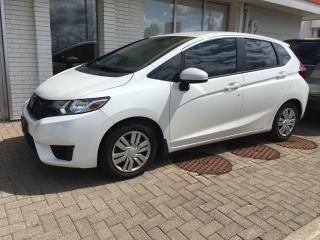 Used 2015 Honda Fit LX Sold Pending Customer Pick Up...Reverse Assist Camera, Bluetooth and More! for sale in Waterloo, ON