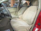 2009 Nissan Sentra AUTO - KEYLESS ENTRY - CRUISE CONTROL  - POWER OPTIONS - BT