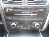 2015 Audi A4 PROGRESSIVE S-LINE W/SPORT NO ACCIDENTS NAVIGATION REAR CAM